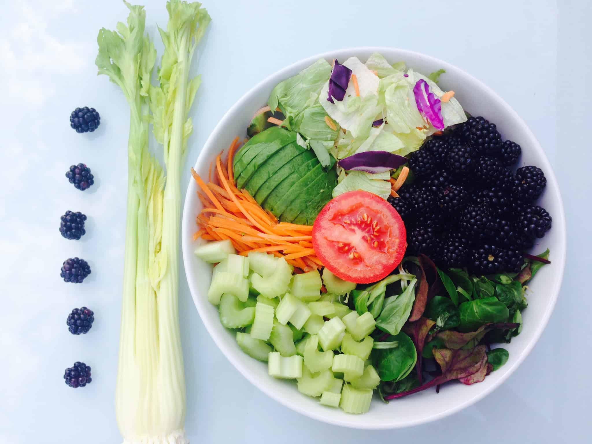 salad 11