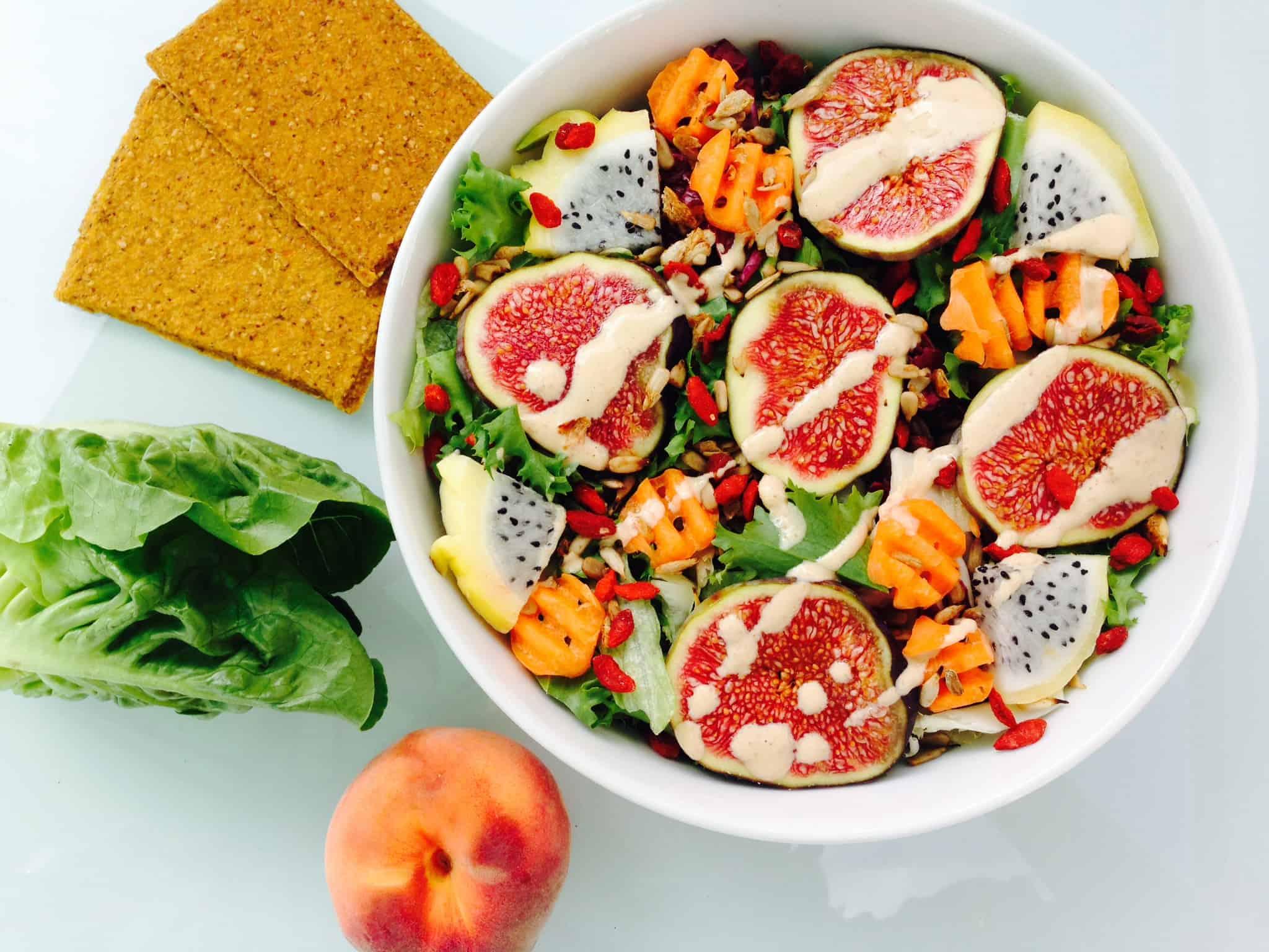 salad 6