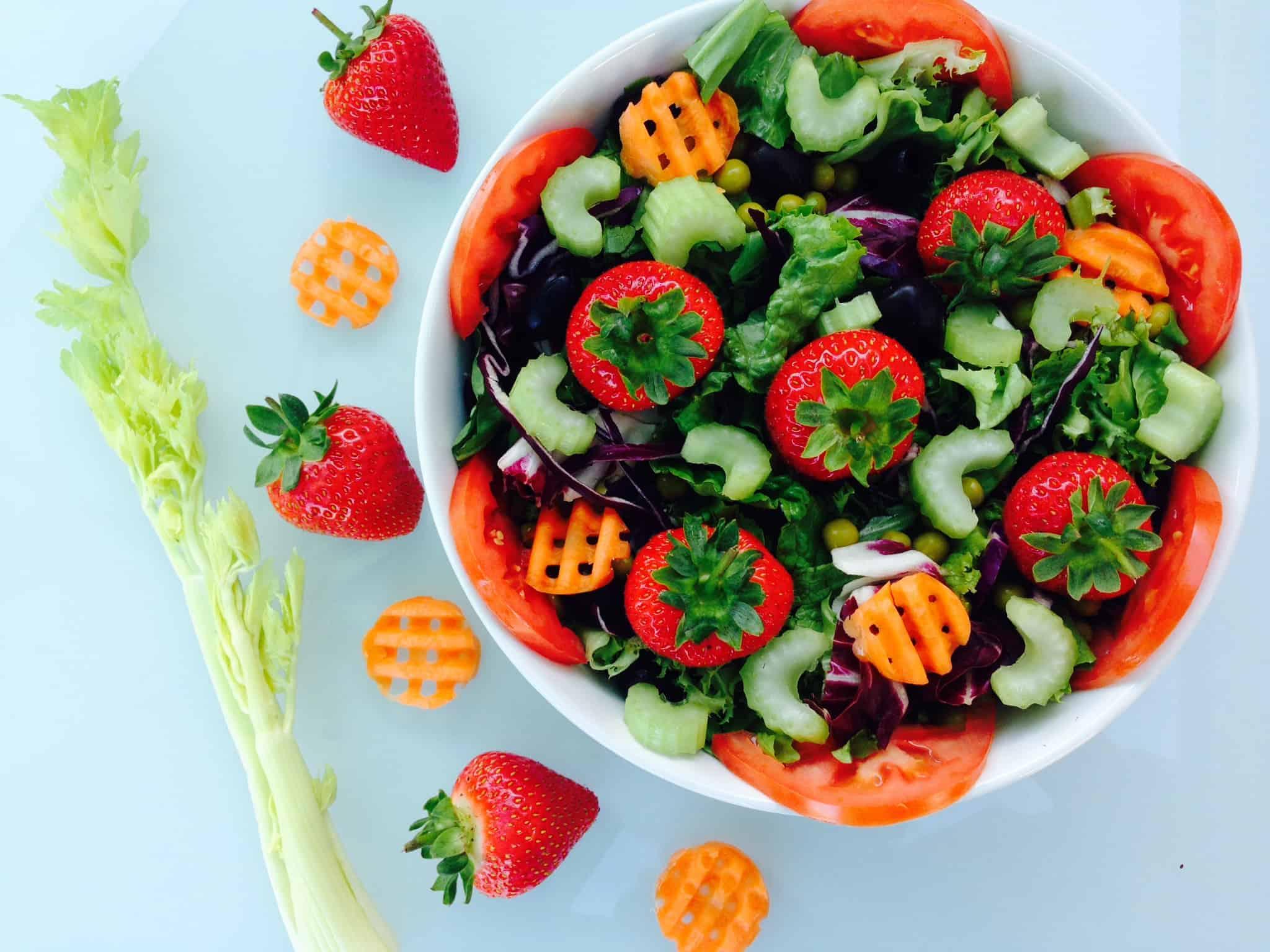 salad 8