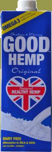 GOOD-Hemp-Milk-