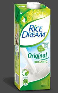 rice-dream-original-organic-large