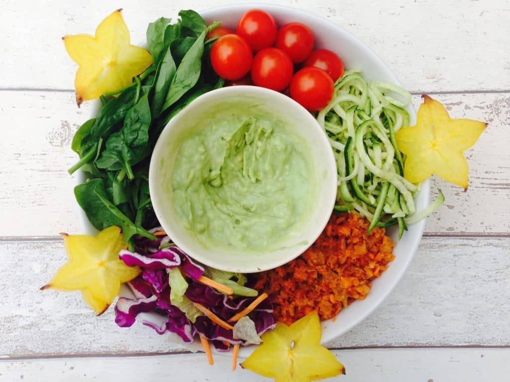 plant base diet 3