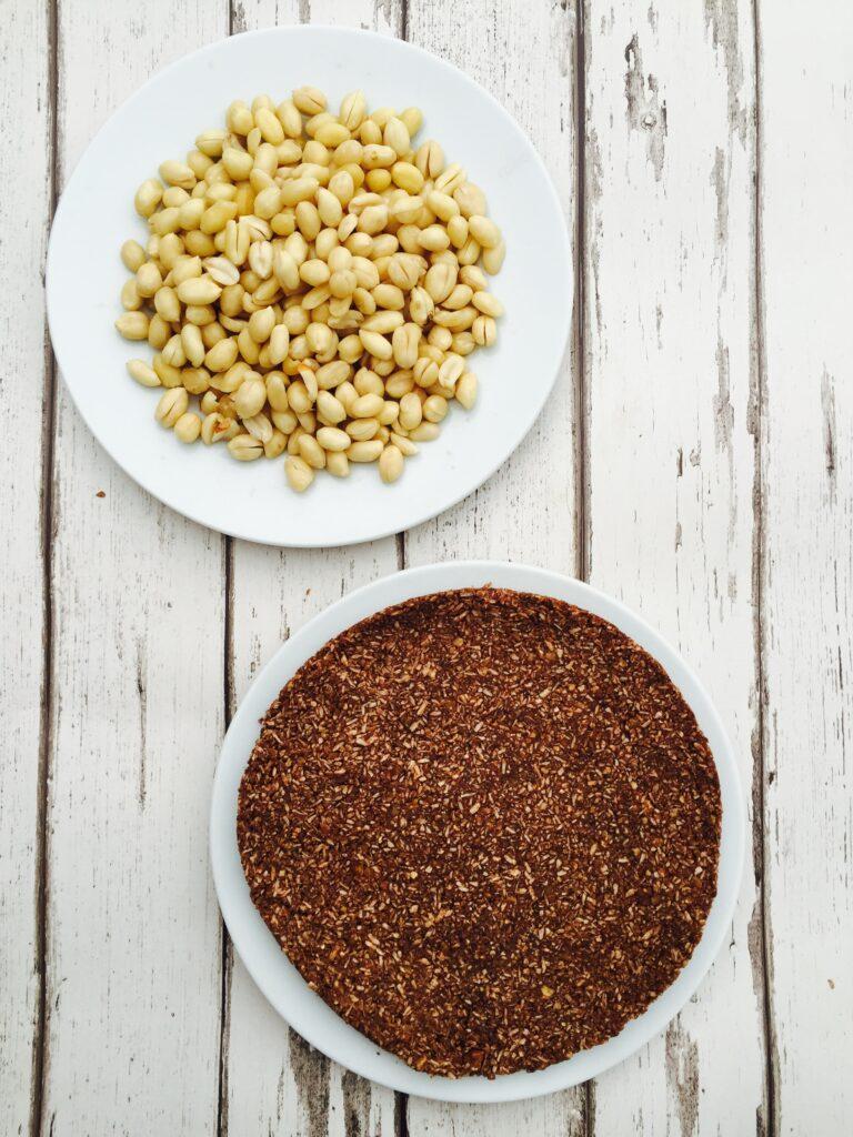 Snickers cake recipe - Image 5