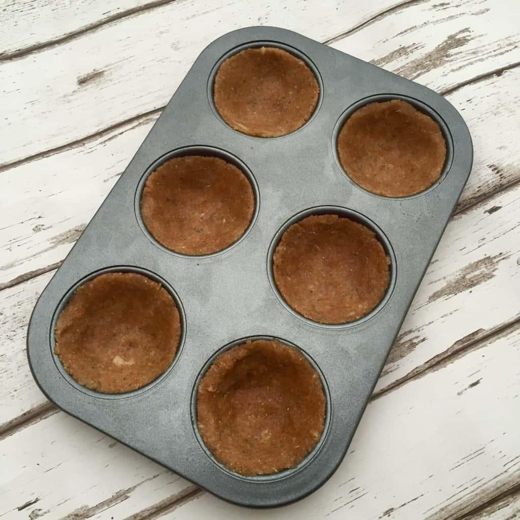 Mince pies recipe - Image 3