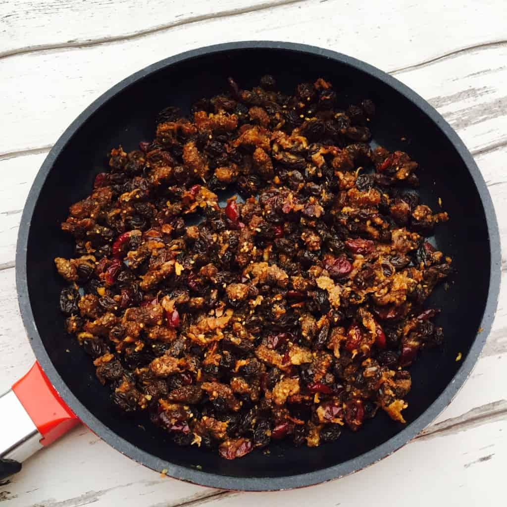 Mince pies recipe - Image 4