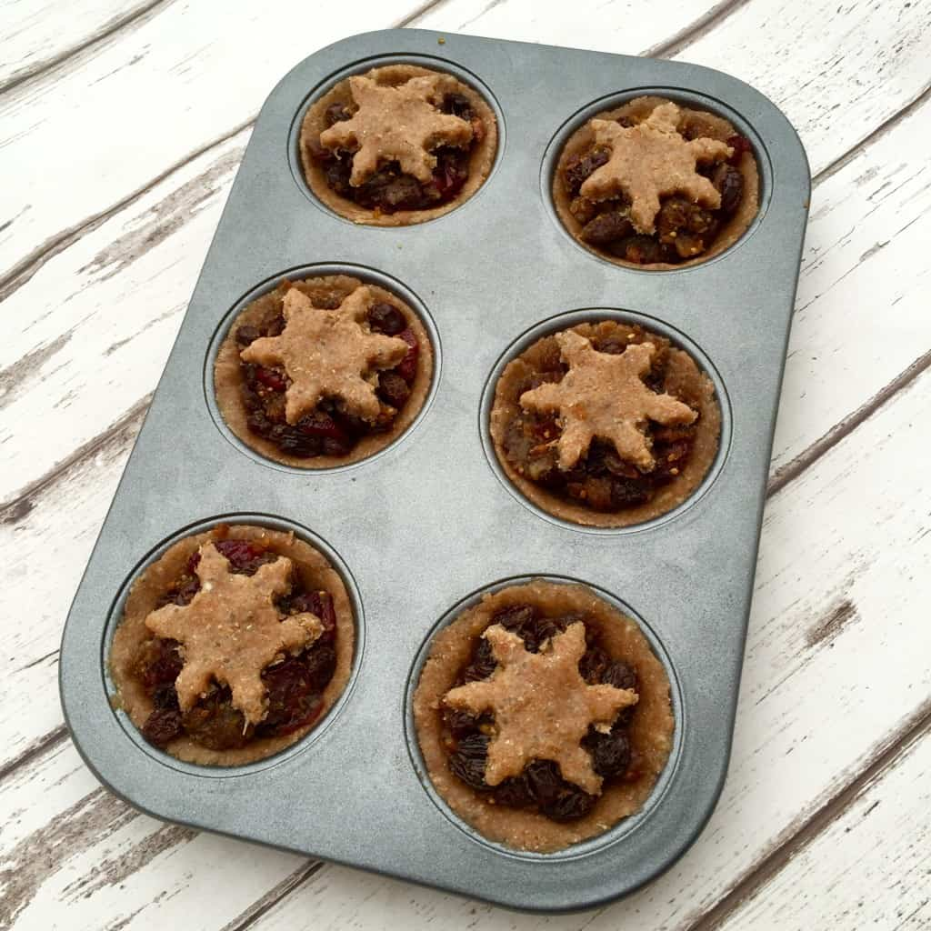 Mince pies recipe - Image 5
