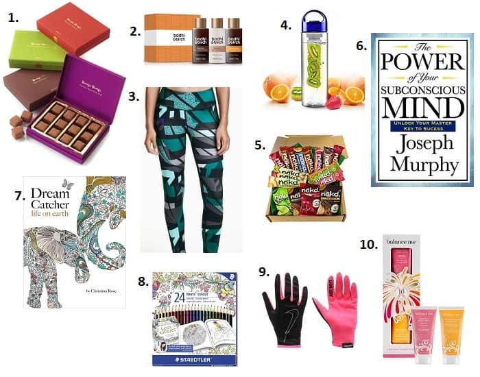 last-minute-health-conscious-stocking-filler-gift-guide-under-15.00