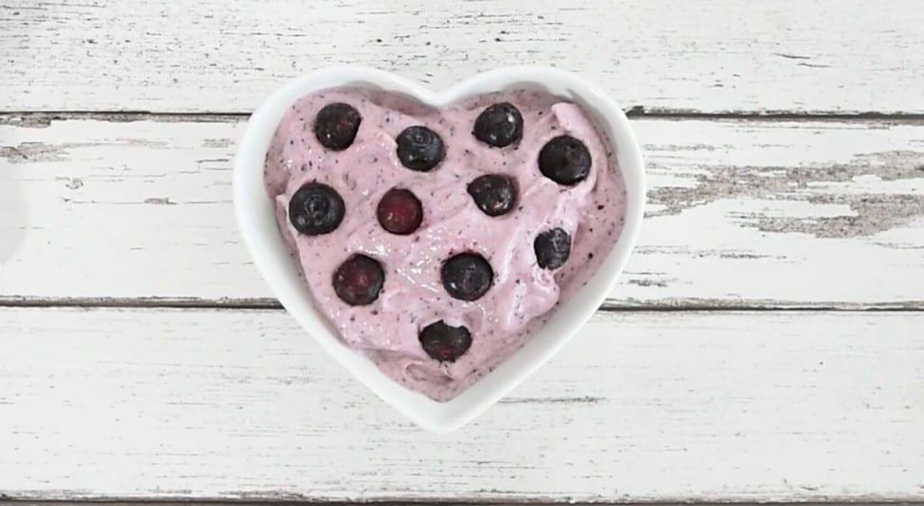 simple clean eating ice cream recipe 2