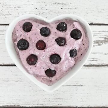 simple clean eating ice cream recipe 1