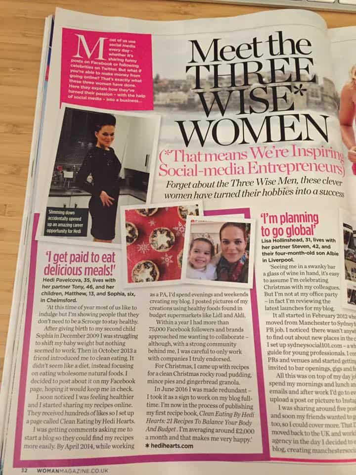 hedi-hearts-woman-magazine