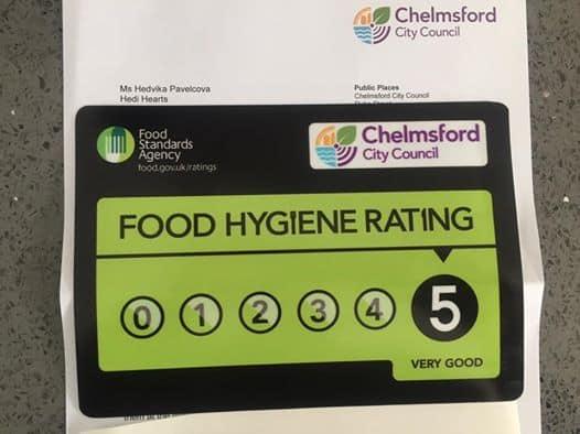 hedi-hearts-food-hygiene-rating