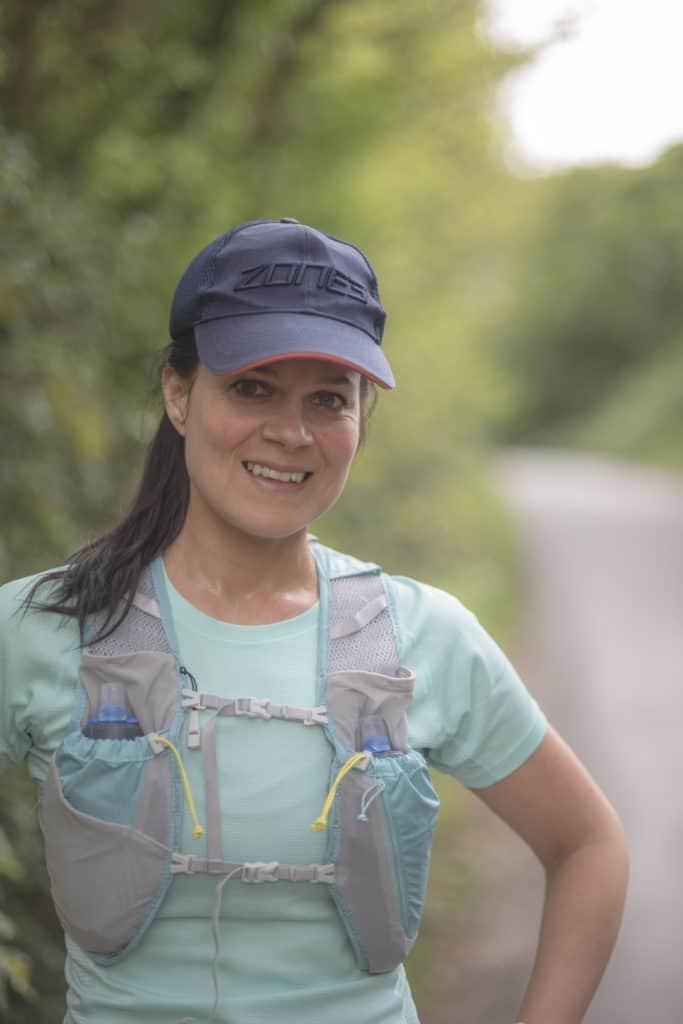 Genuine Women's/ Men's Ultra Pro Vest Review